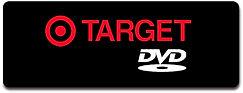 Target_DVD_Logo.jpg