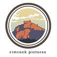 rimrock-final.jpg