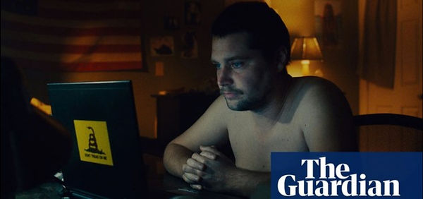 Forget Joker - The Guardian