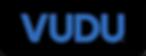 Watch on Vudu