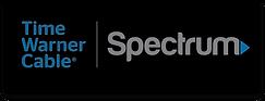 Watch on Spectrum