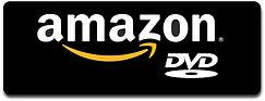 Amazon_DVD.jpg