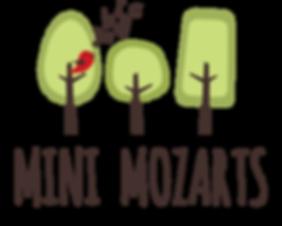 Logo2018-01.png