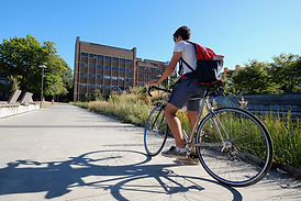 Mazdis bike