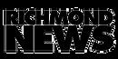 Richmond News logo