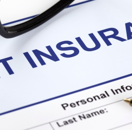 How to Choose the Best Pet Insurance For You and Your Pet
