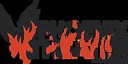 Phoenix-Logo1.png