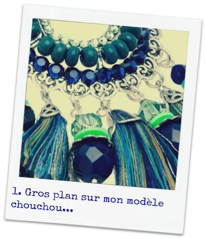 Petit article sur mes bijoux chouchous...