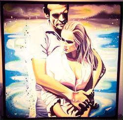 James&Honey