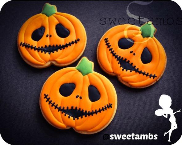 Halloween.... tout plein d'idées rien que pour vous