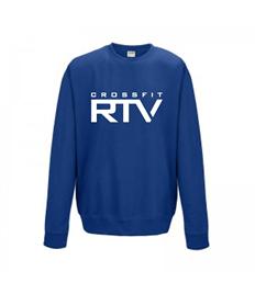 RTV Jumper