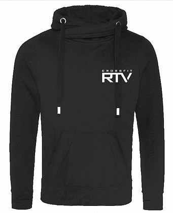 RTV Hoodie