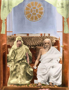 dual-darshan.jpg