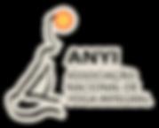 Logo Anyi Yoga.png