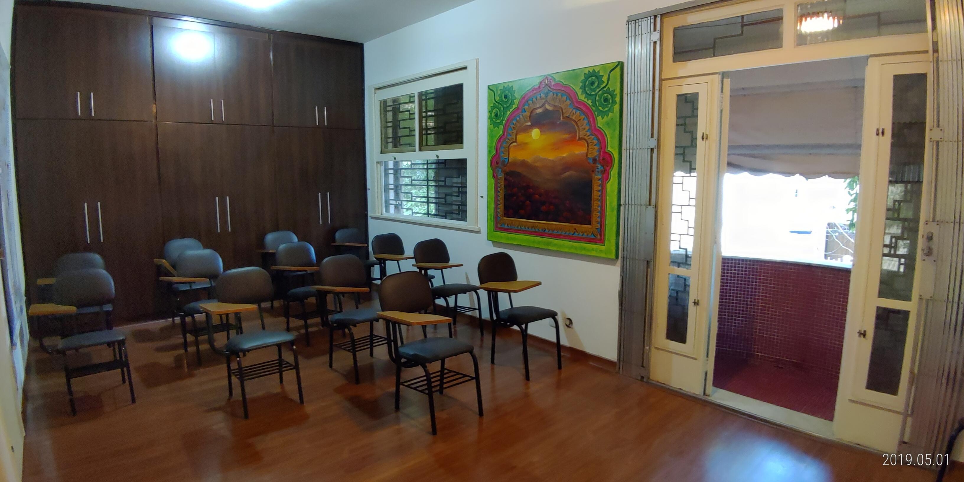 Sala_de_aula_teórica
