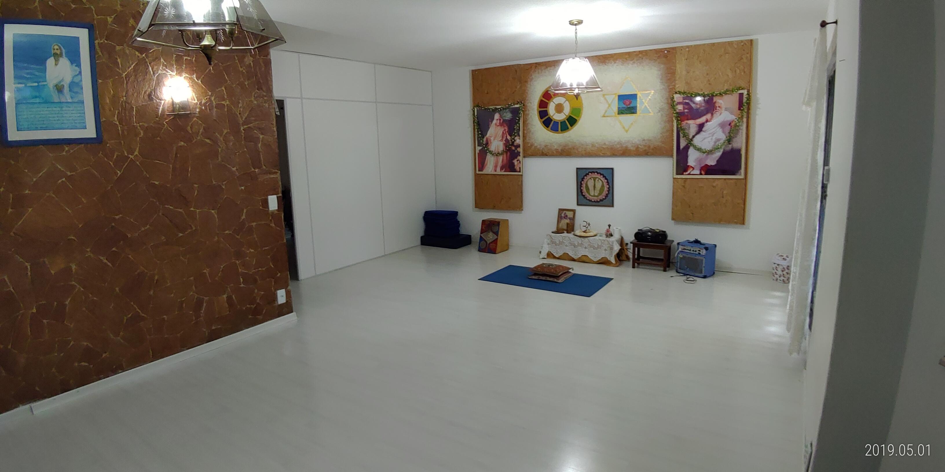Salão_de_práticas_2