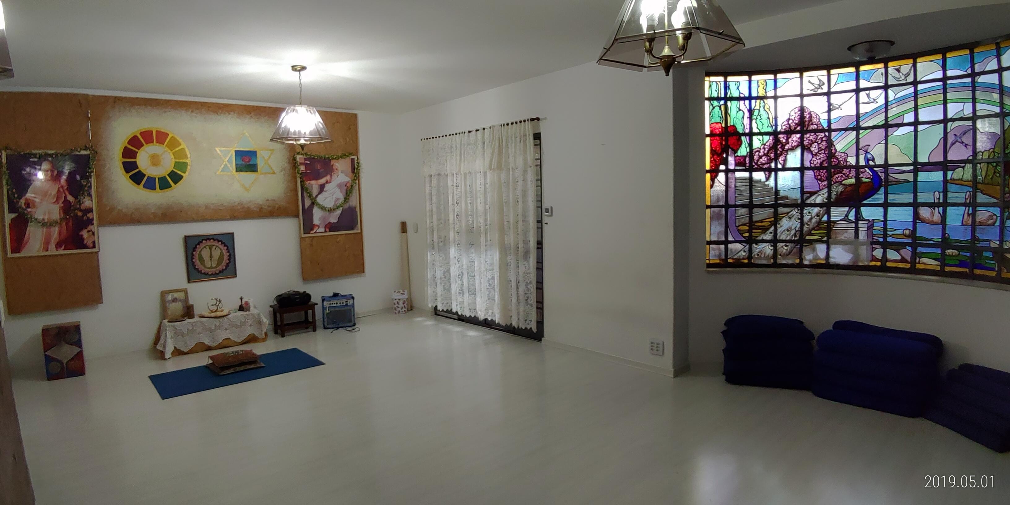 Salão de práticas (1)