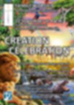 Creation Celebration.jpg