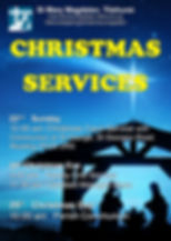STMM Christmas Services 2019.jpg