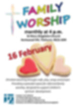 family worship February 2020.jpg