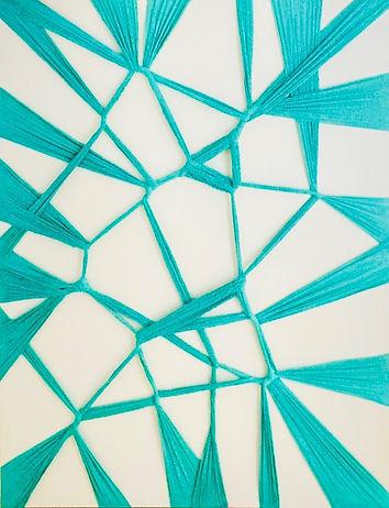 turquoise knots.jpg