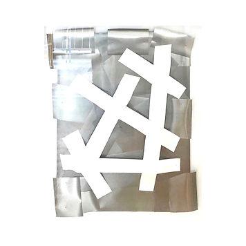 aluminio blanco.jpg