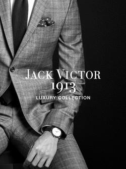Jack Victor Suit pic