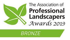APL-Awards-2019-Category-Logos---Bronze.