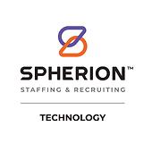 Square Logo spherion.png