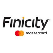 Square Logo finicity.png