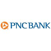 Square Logo pnc bank.png