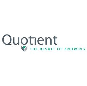 Quotientt.png