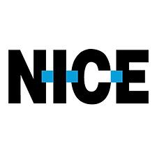 NICE.png