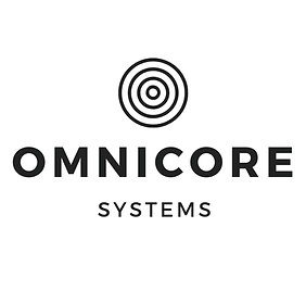 OmniCore.png
