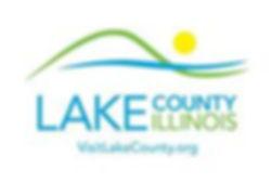 Lake County, IL CVB