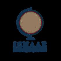 Logo ICMAAE.png