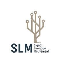 Logo SLM.jpg