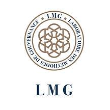 Logo LMG.jpg