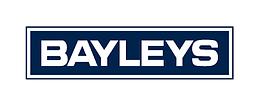 Bayleys.png