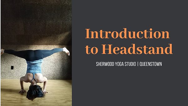 Introduction to Headstand.png