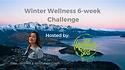Winter Wellness Challenge.png