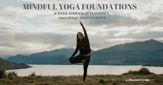 MINDFUL YOGA FOUNDATIONS.png
