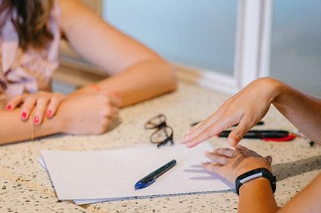 desk-discussing-discussion-1311518_edite