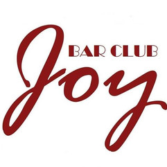Bar Club JOY