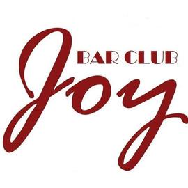 Bar Club JOY
