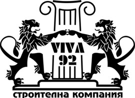 VIVA 92.jpg