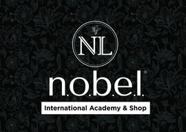 NL NOBEL BG