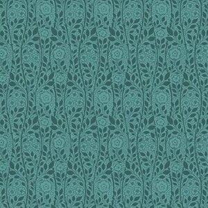 Liberty Emporium Merton Rose Jade