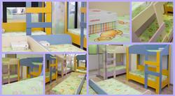 2 Целодневен детски център Таралежите