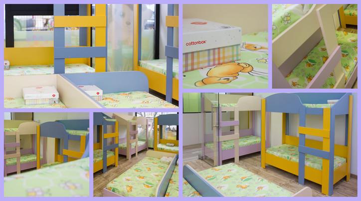 2 Целодневен детски център Таралежите.jp
